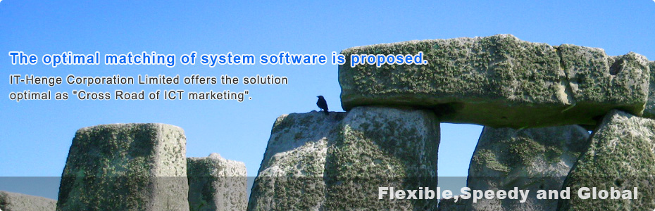 The optimal matching of system software is proposed.