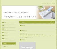 Pastel_green