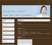 Paper_brown