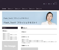 Panel_purple