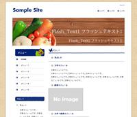 vegeta_blue_s