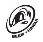 beamhawaiitour