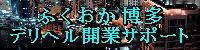 logo.jpg?_=1384846618