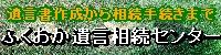 logo.jpg?_=1361274062