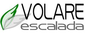 ボラーレ・エスカラーダ ボルダリングスタジオを開業しました
