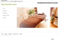 w_toonline_salon
