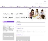Line_purple