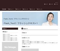 Panel_brown