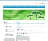leaf_blue