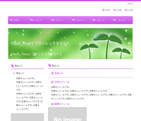 leaf_purple