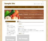vegeta_brown
