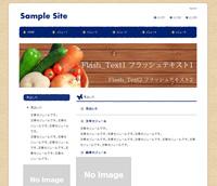 vegeta_blue