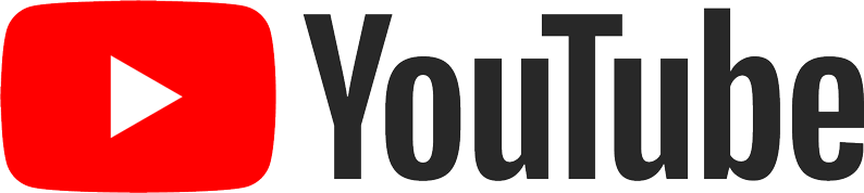 ABCこども英会話のYouTube