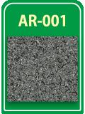 AR-001