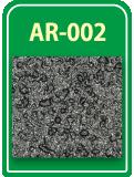 AR-002