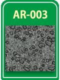 AR-003