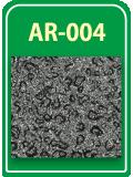 AR-004