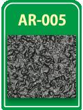 AR-005