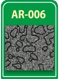 AR-006