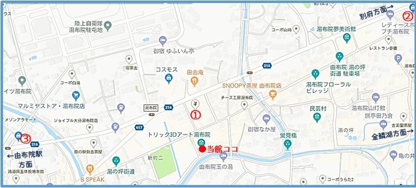 の コンビニ 周辺 川崎(駅)周辺のコンビニ
