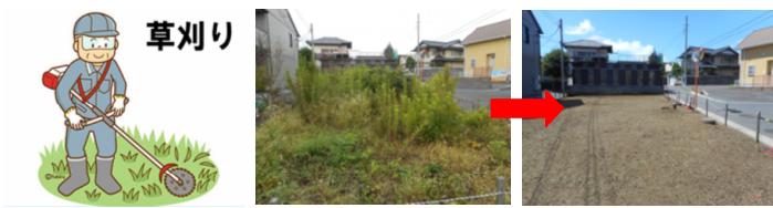 便利屋 近く 水戸市 業者 茨城県