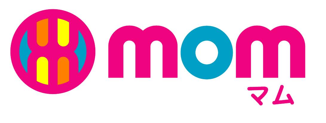 momホームページ