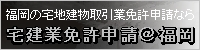 logo.jpg?_=1361273657